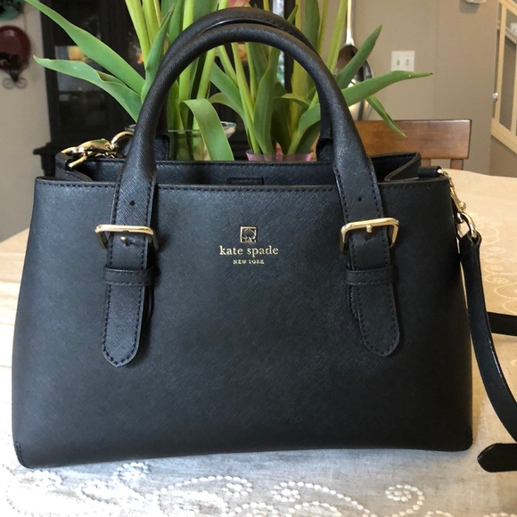 eaabffe8c40b kate spade Handbags - ❣️PRICE DROP❣️Kate Spade purse